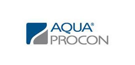 aqua procon logo