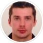 Leoš Čermák - profilová fotografie