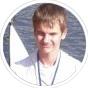Tomáš Kobza - profilová fotografie