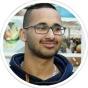 Daniel Mekbib - profilová fotografie